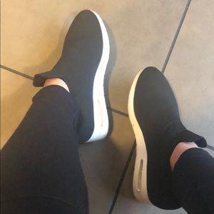 008497856ac Dkny Shoes - DKny Angie slip-one